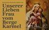 KarmelExerzitien Online:Advent 2018
